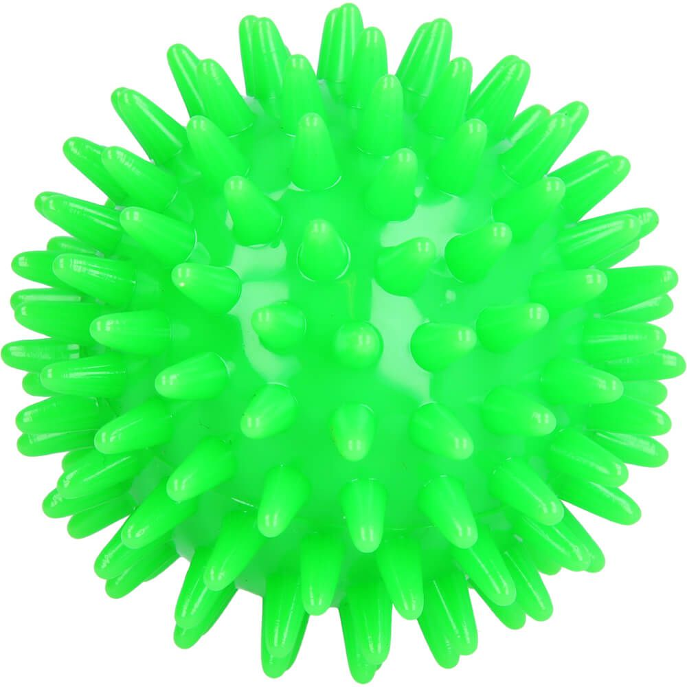 MASSAGEBALL Igelball 7 cm lose