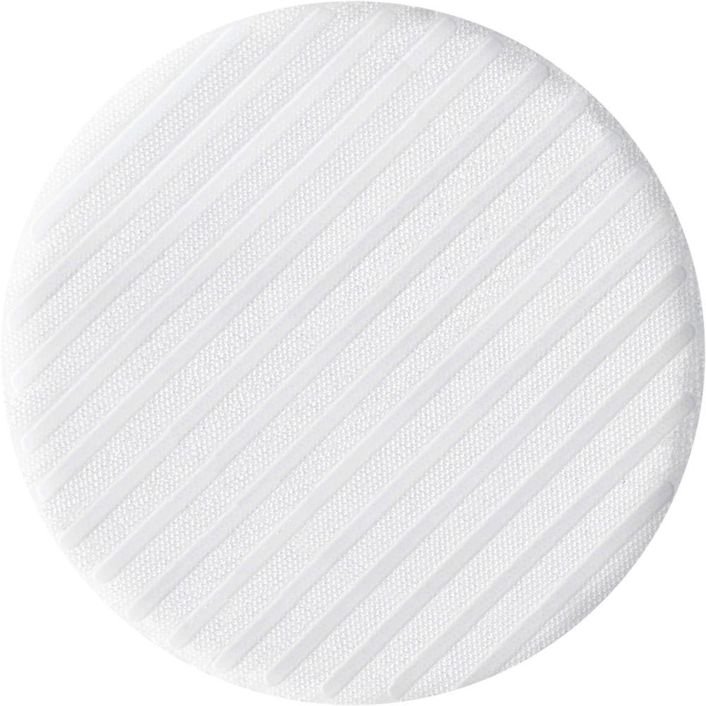 HYDROCLEAN Kompressen 5,5 cm rund steril