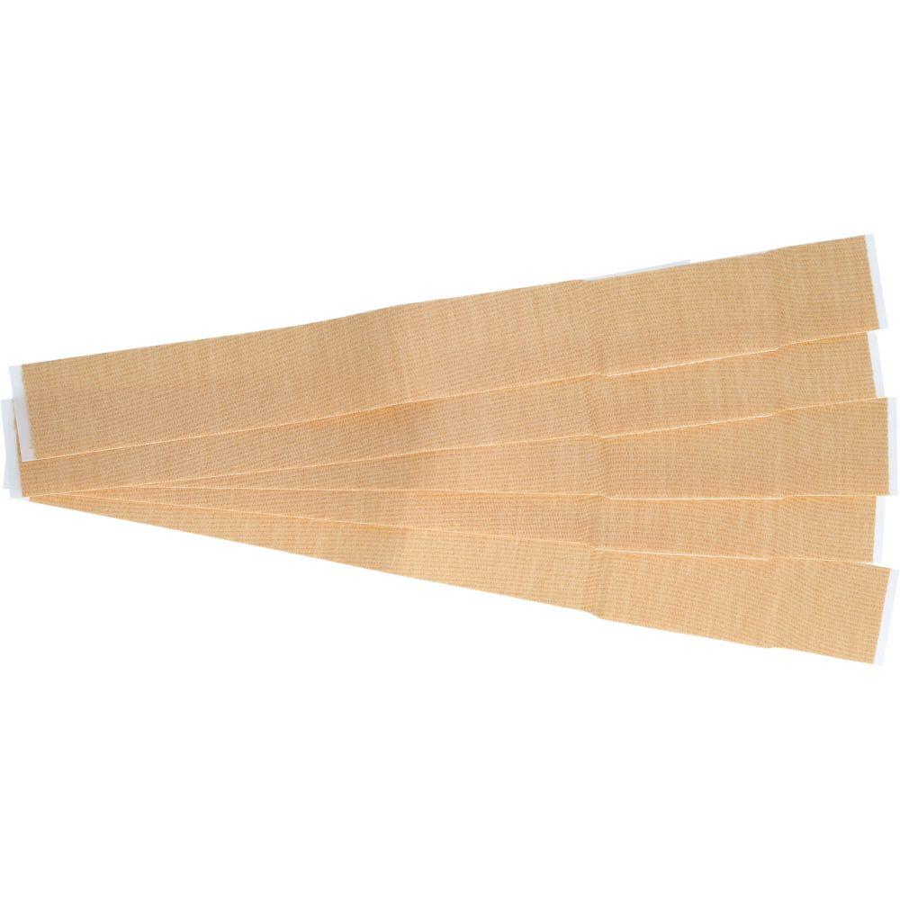 SENADA Wundschnellverband 2x18 cm