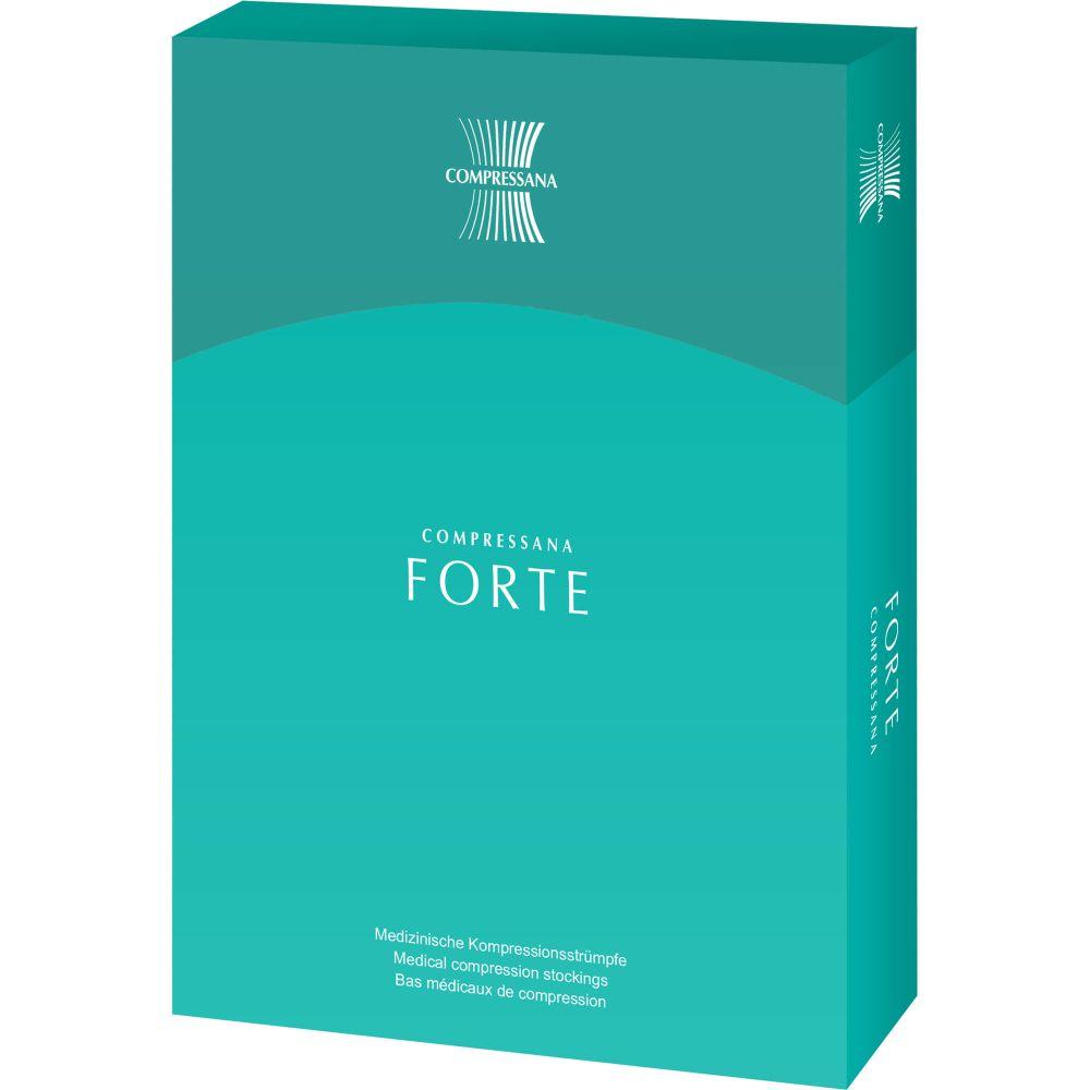 COMPRESSANA Forte K2 AD 4 silk o.Sp.