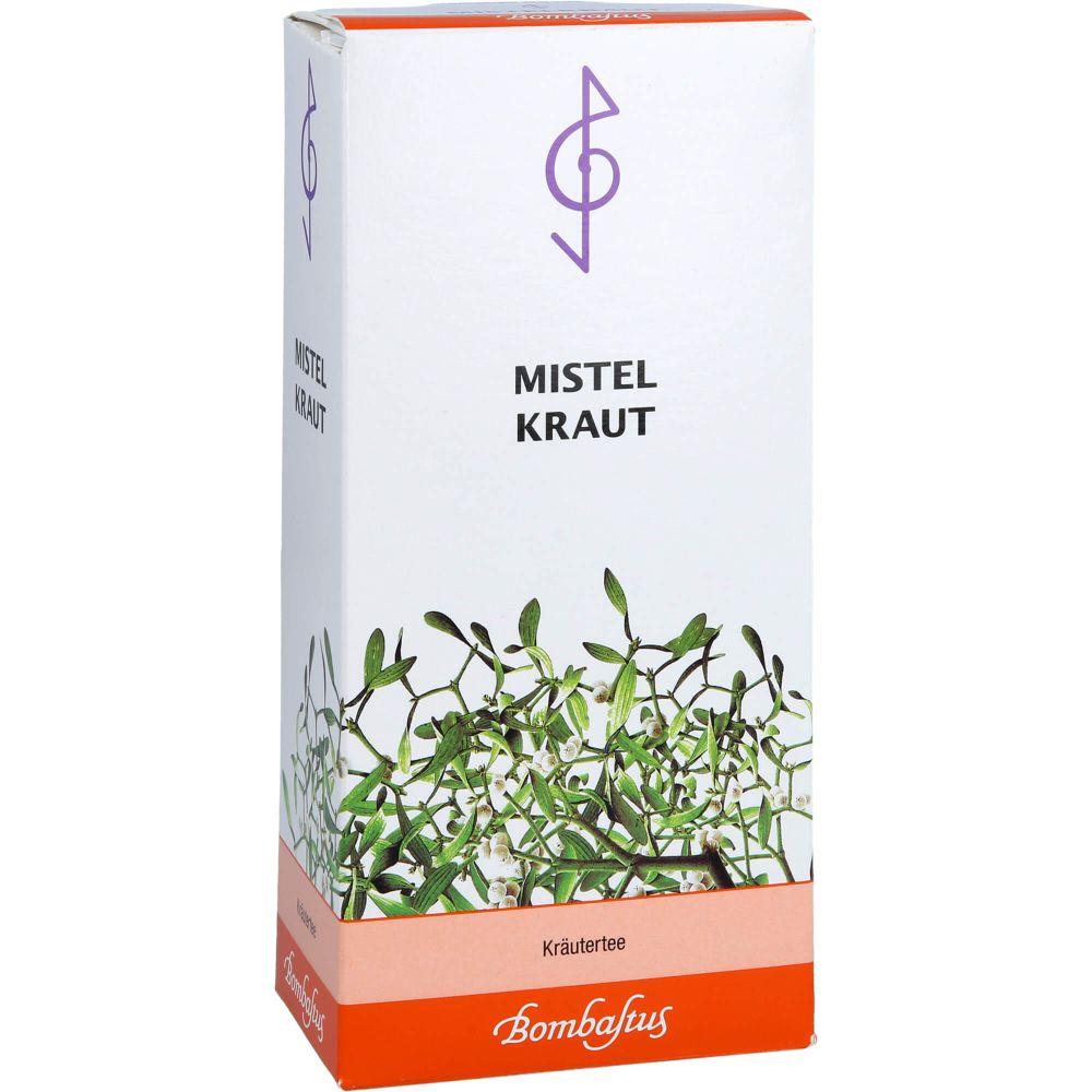 MISTELKRAUT Tee