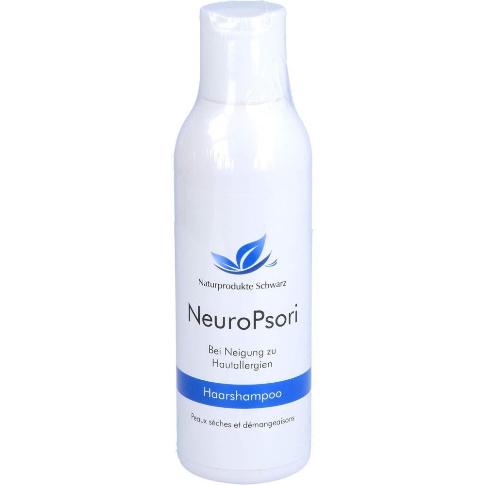 NEUROPSORI Haarshampoo