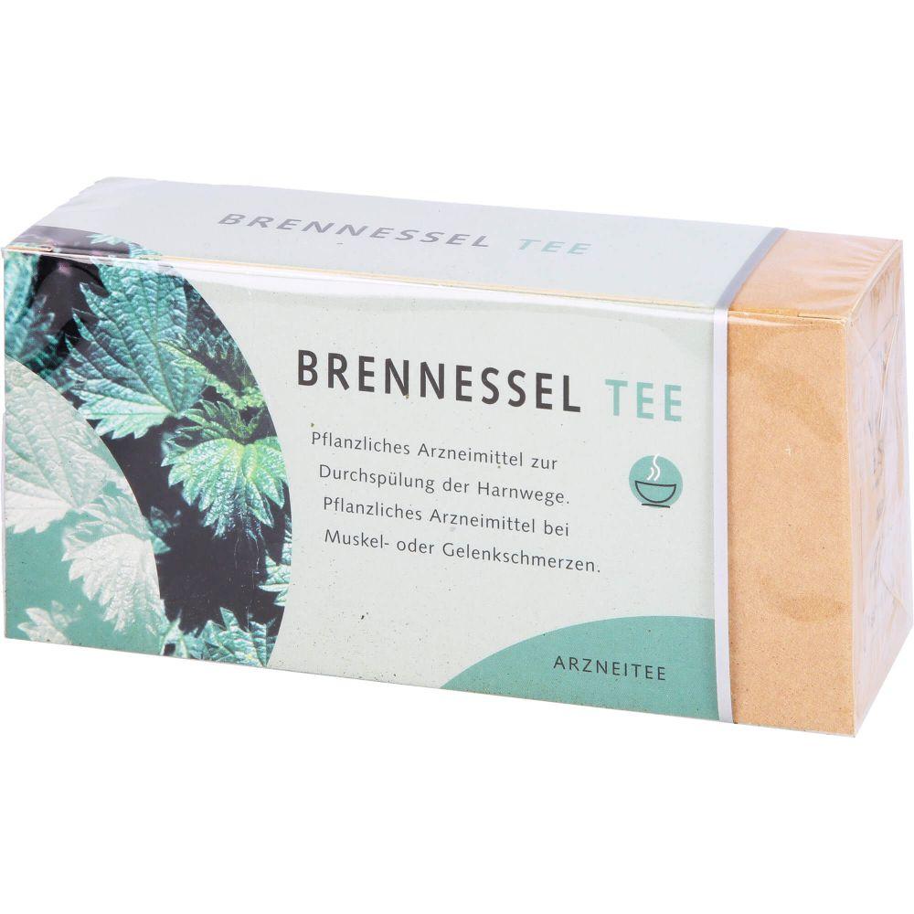BRENNESSEL TEE Filterbeutel