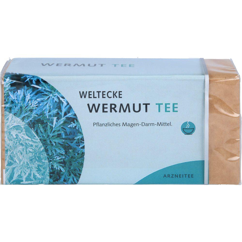 WERMUTTEE Filterbeutel