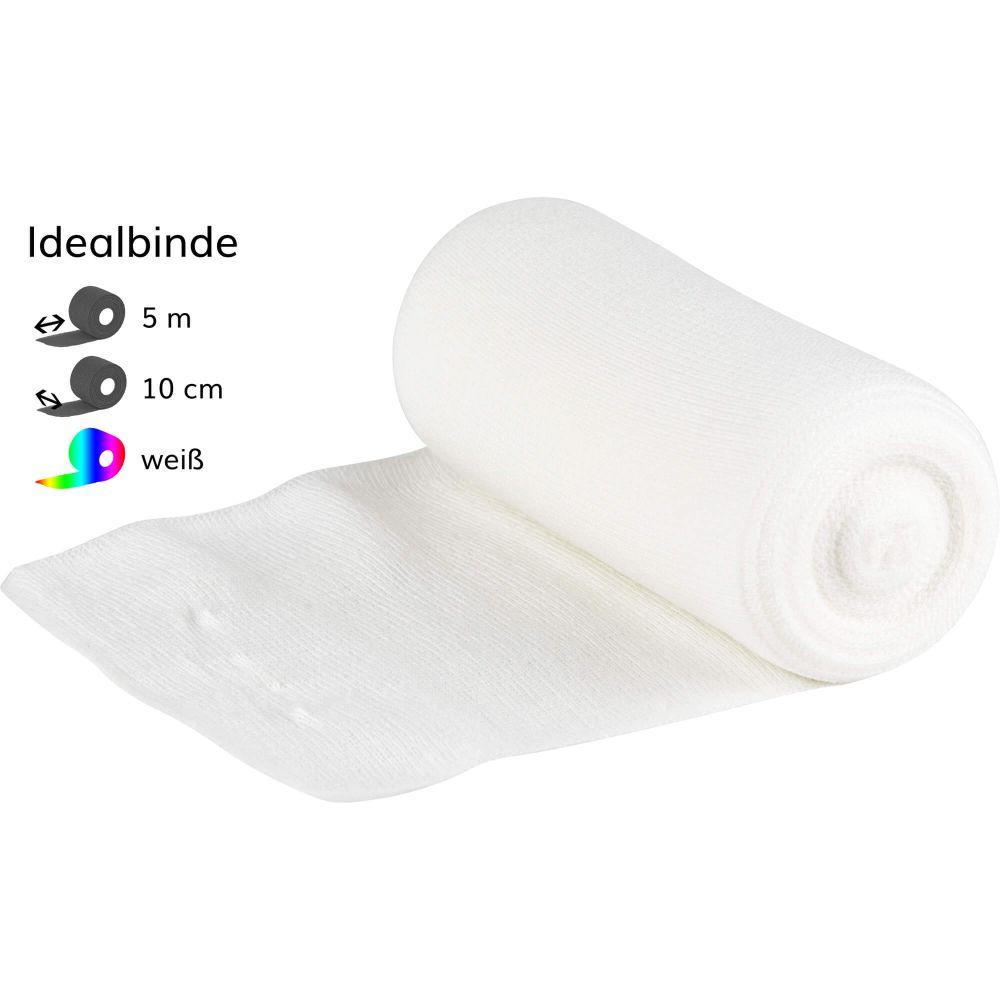IDEALBINDE n.DIN 10 cmx5 m