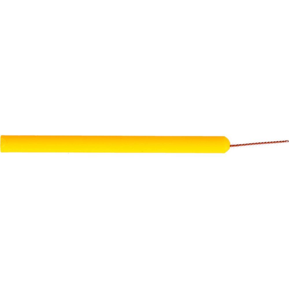PROXIMAL Grip xxxx-fein gelb Interdentalbürste