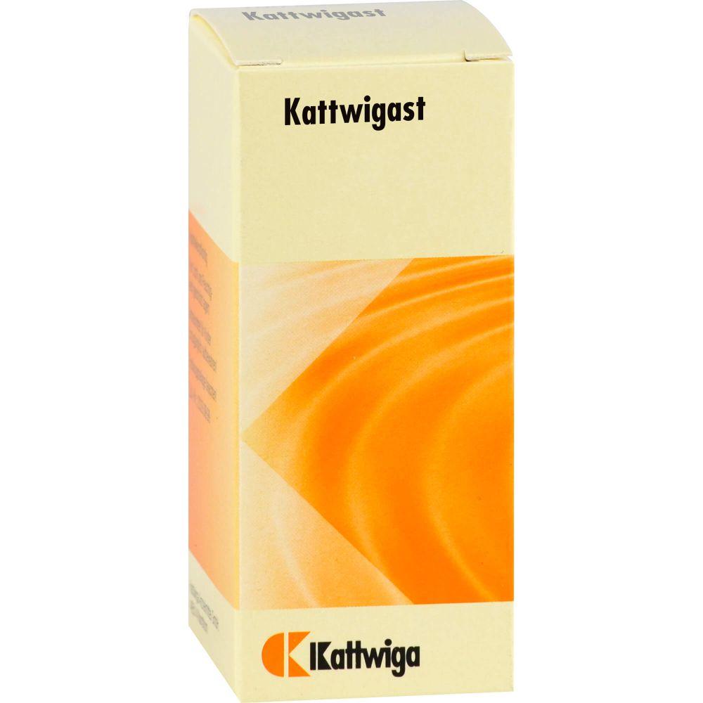 KATTWIGAST Tabletten