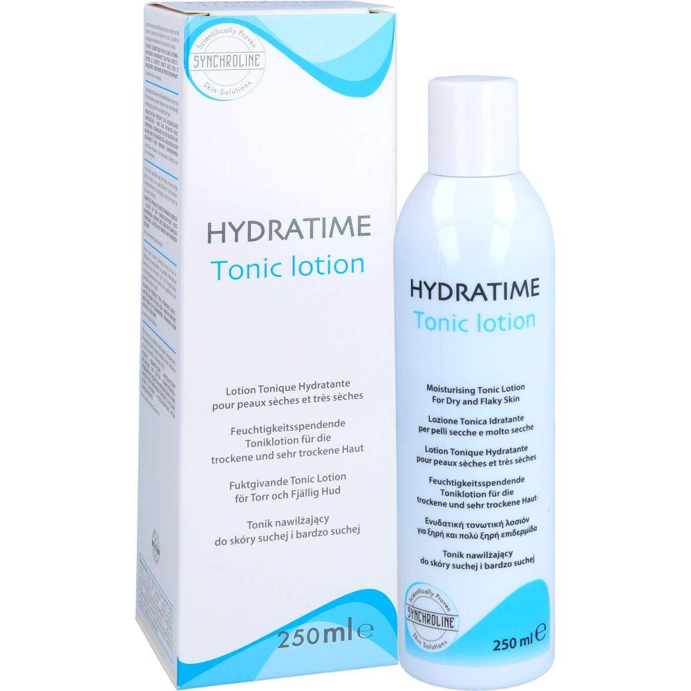 SYNCHROLINE Hydratime Tonik Lotion