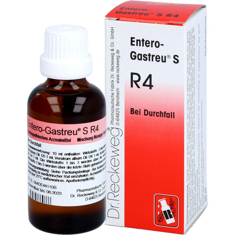 ENTERO-GASTREU S R4 Mischung