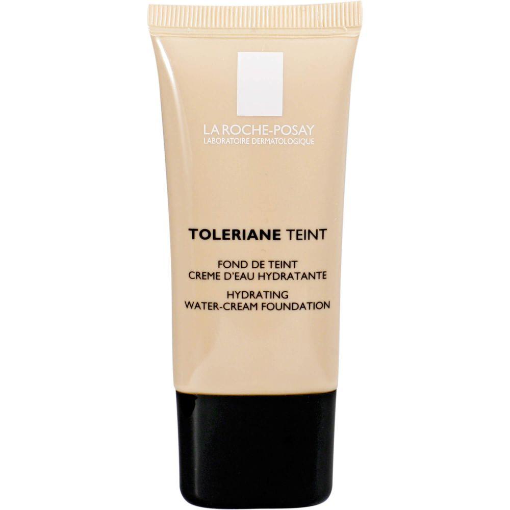 ROCHE-POSAY Toleriane Teint Fresh Make-up 02