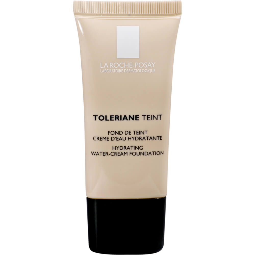 ROCHE-POSAY Toleriane Teint Fresh Make-up 03