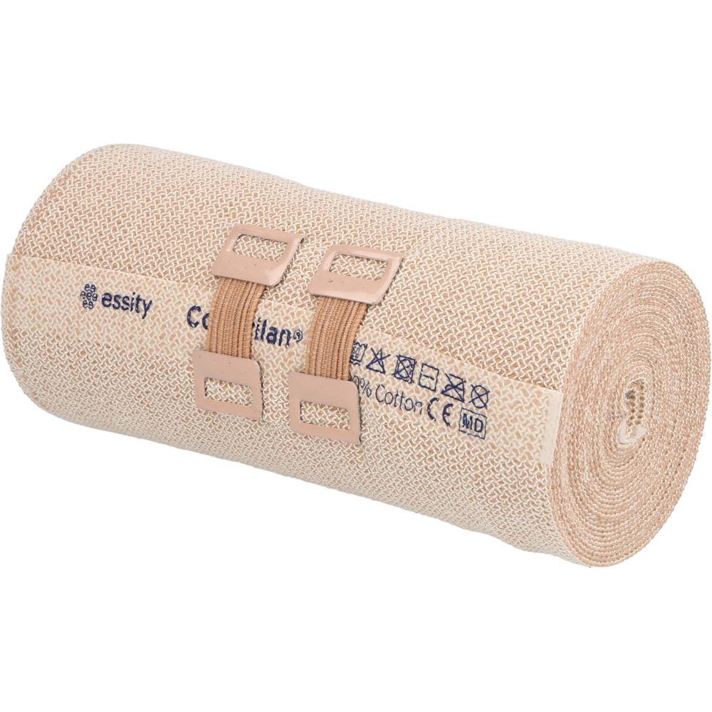 COMPRILAN elast.Binde 12 cmx5 m