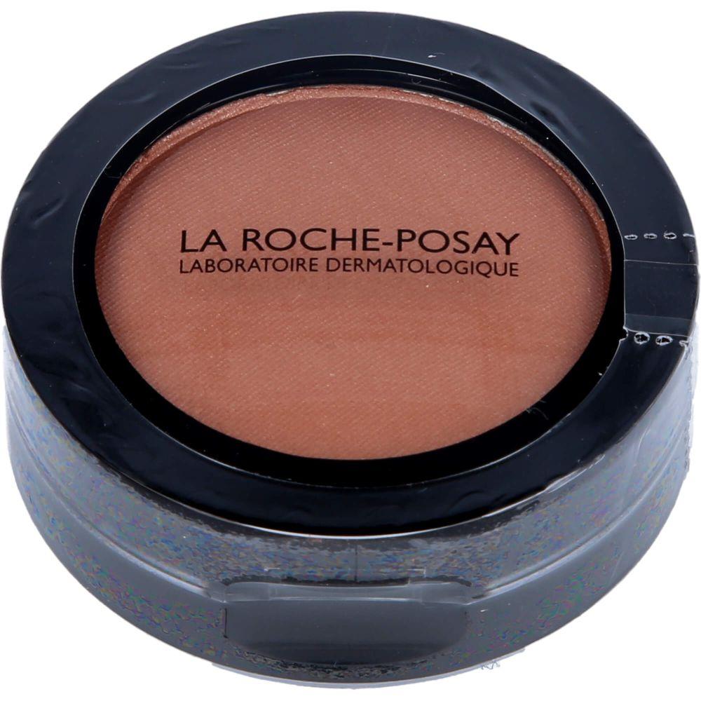 ROCHE-POSAY Toleriane Teint Blush Nr.3 Caramel