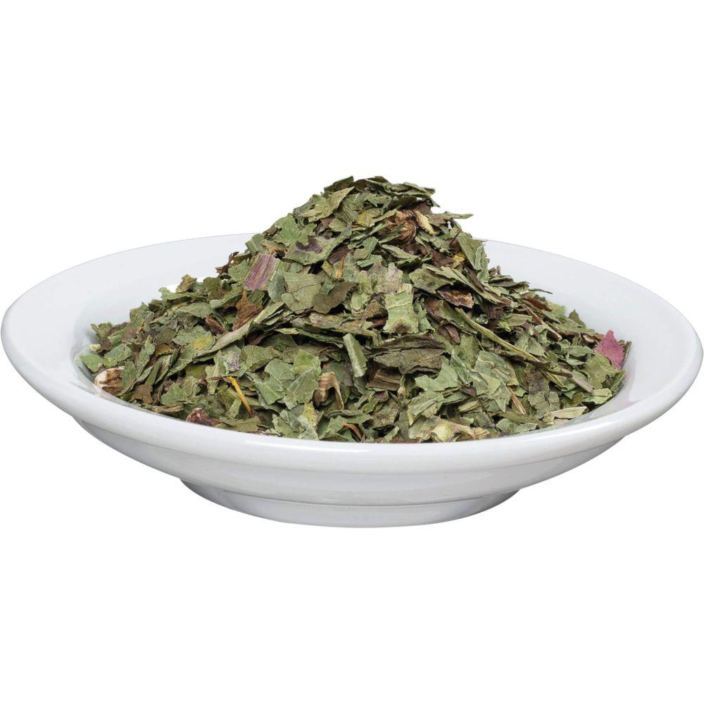 LÖWENZAHN ARZNEITEE Taraxaci rad.c.herb.Bio Salus