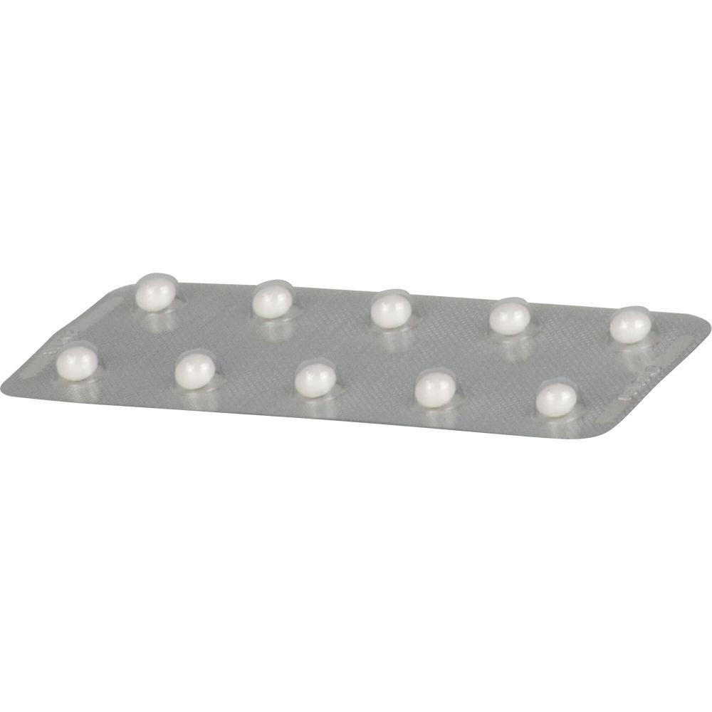 STADALAX 5 mg magensaftresist.überz.Tabletten