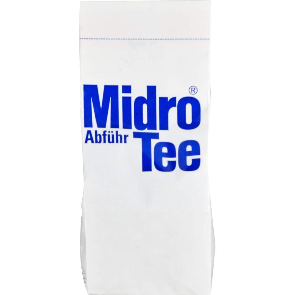 MIDRO Tee