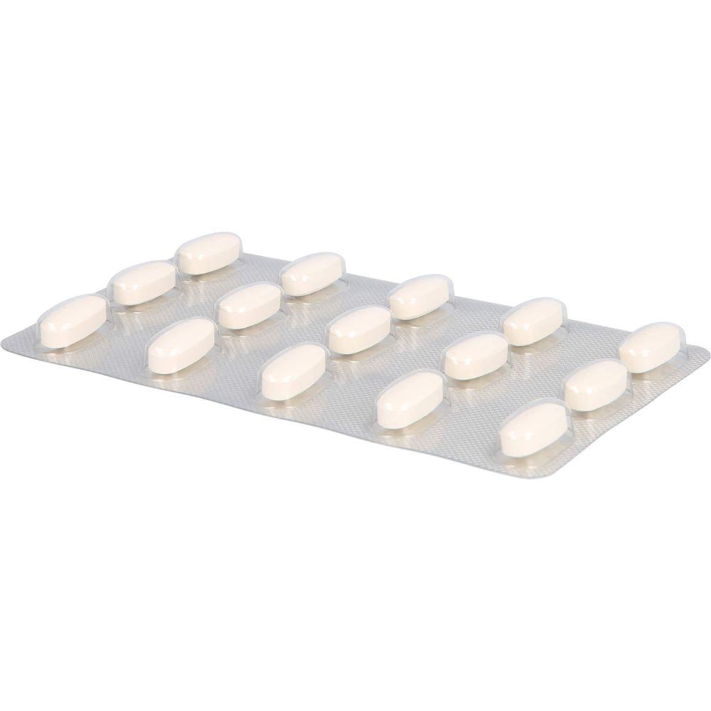GLUSADON 589 mg Filmtabletten