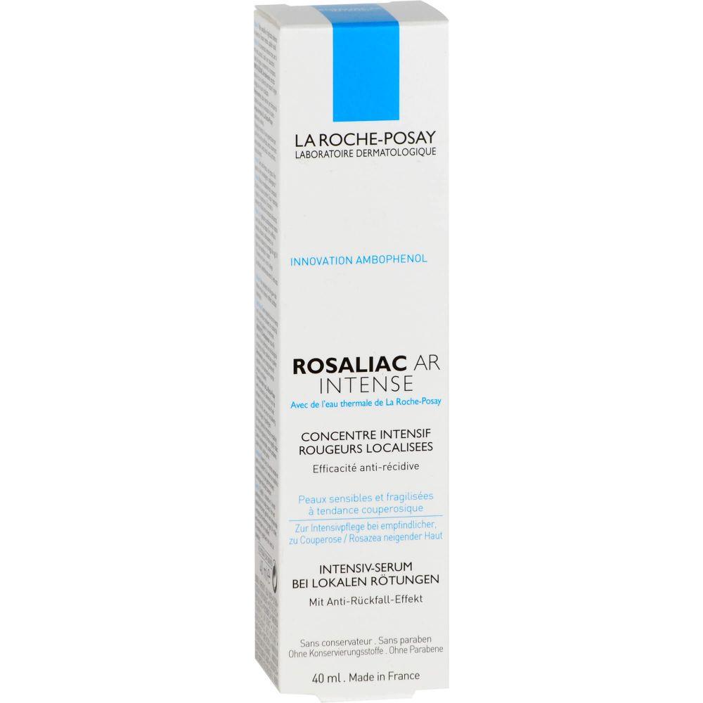 ROCHE-POSAY Rosaliac AR Intense Creme