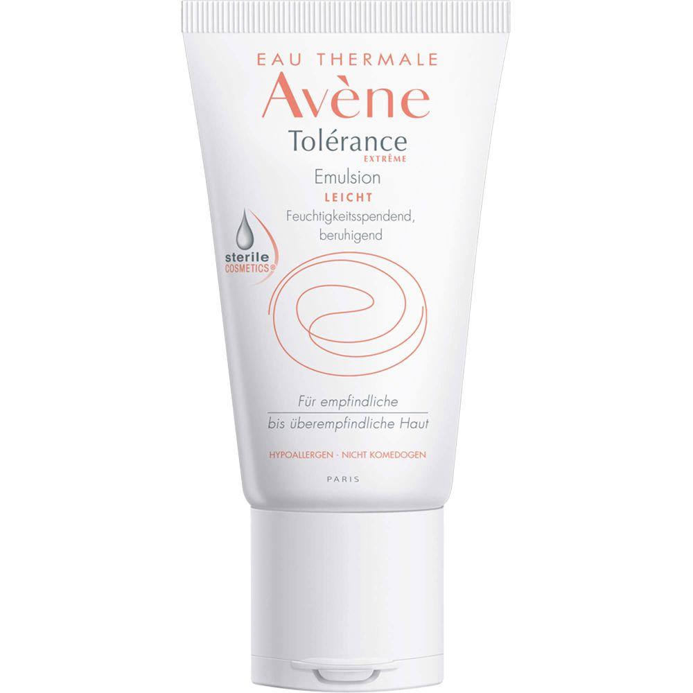 AVENE Tolerance Extreme Emulsion