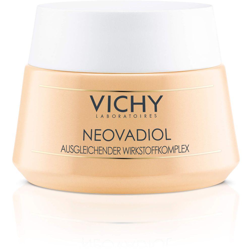 VICHY NEOVADIOL Creme trockene Haut