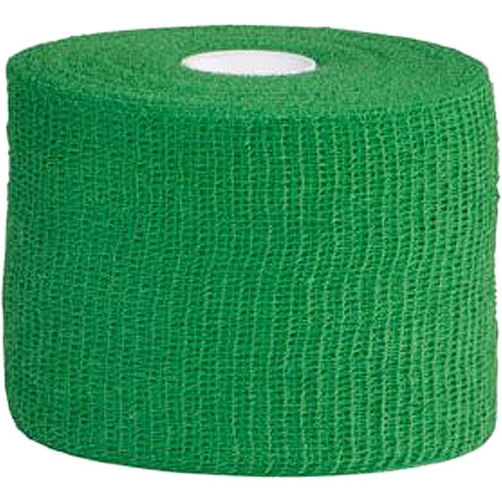 HÖGA-HAFT Color Fixierb.8 cmx20 m grün