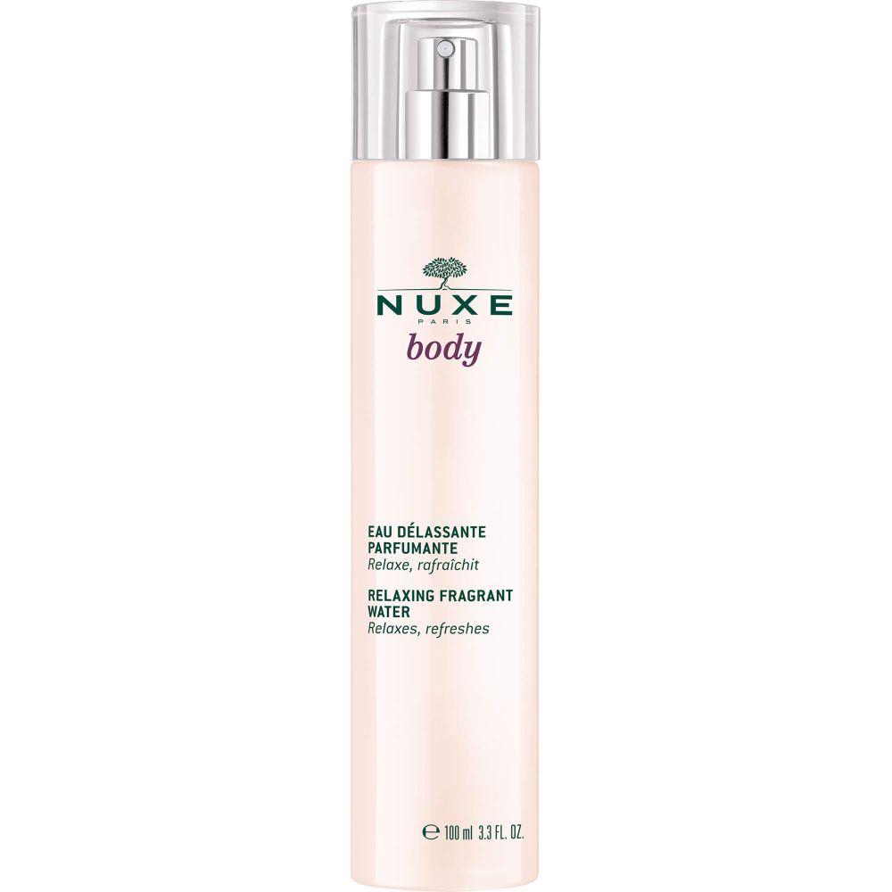 NUXE Body Duftspray