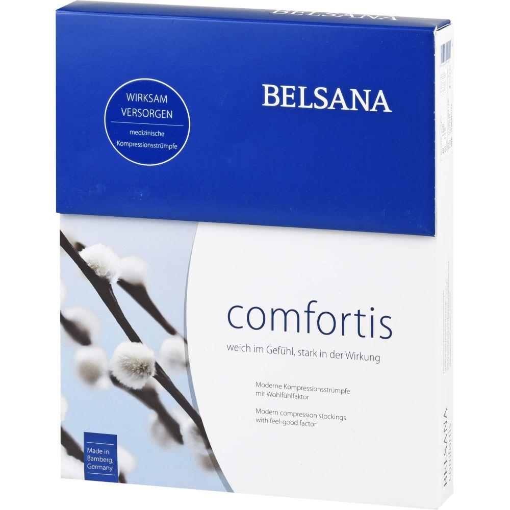 BELSANA comf K1 AD 1 holunder m.Sp.k.Fuß