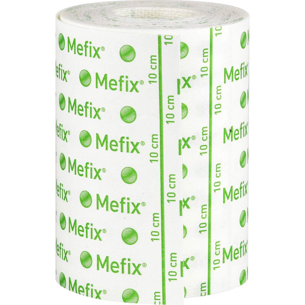 MEFIX Fixiervlies 10 cmx10 m