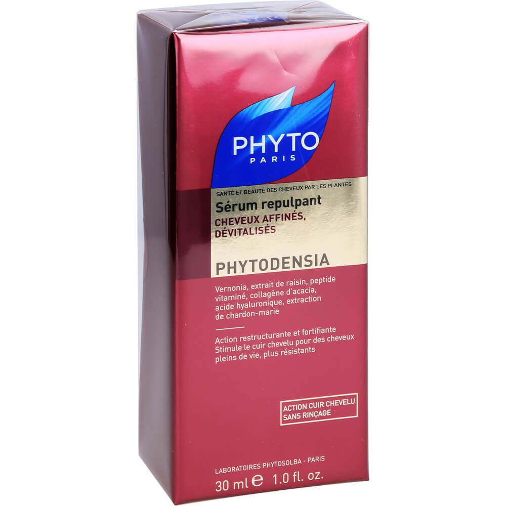 PHYTODENSIA Serum