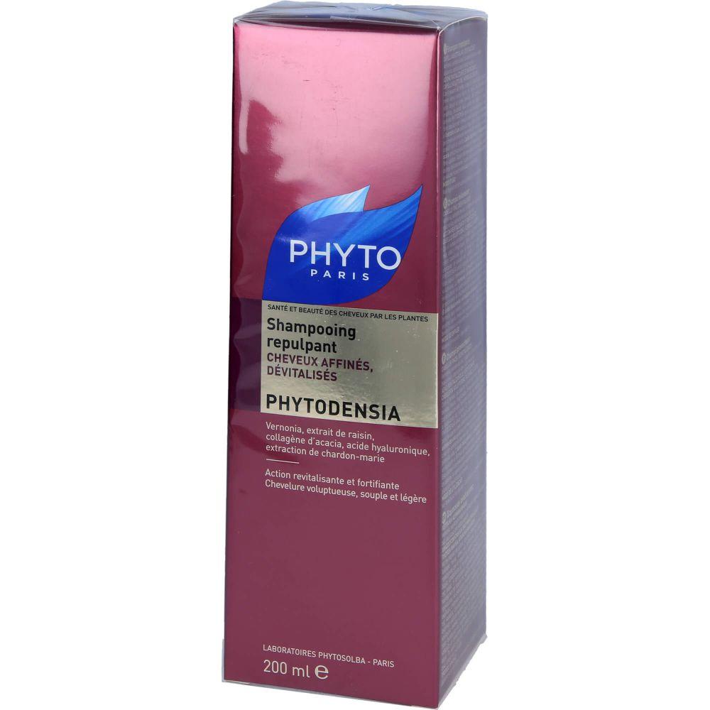 PHYTODENSIA Shampoo