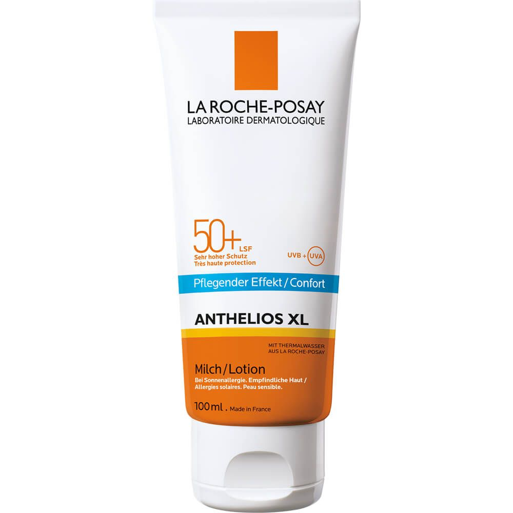 ROCHE-POSAY Anthelios XL LSF 50+ Milch/R