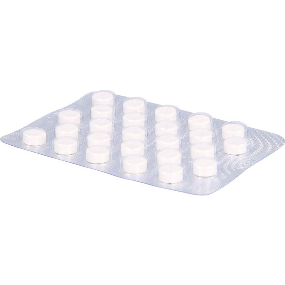 VIGANTOL 1.000 I.E. Vitamin D3 Tabletten