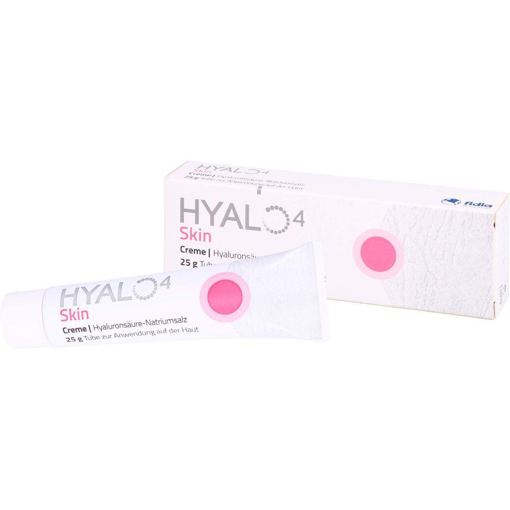 HYALO4 Skin Creme