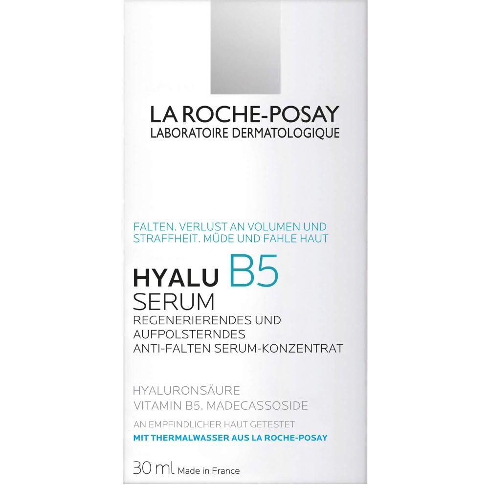 ROCHE-POSAY Hyalu B5 Serum-Konzentrat