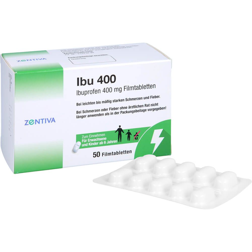IBU 400