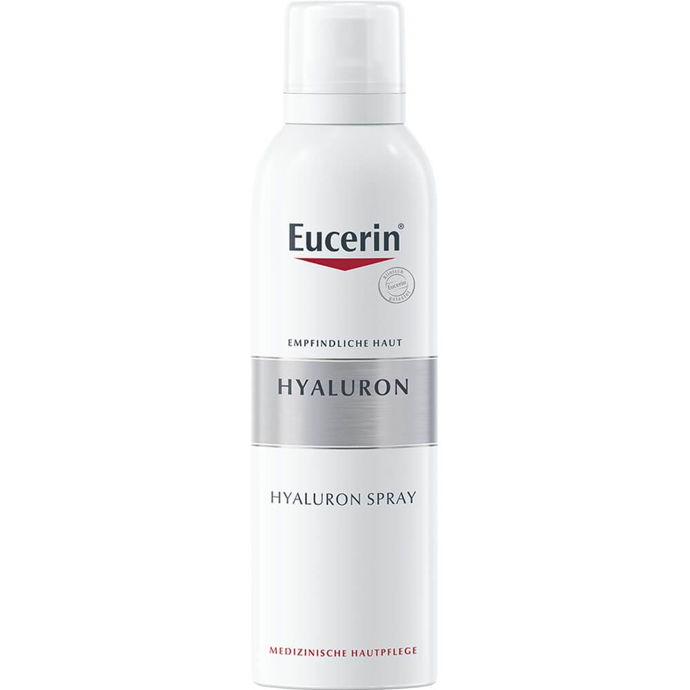 EUCERIN Anti-Age HYALURON Spray
