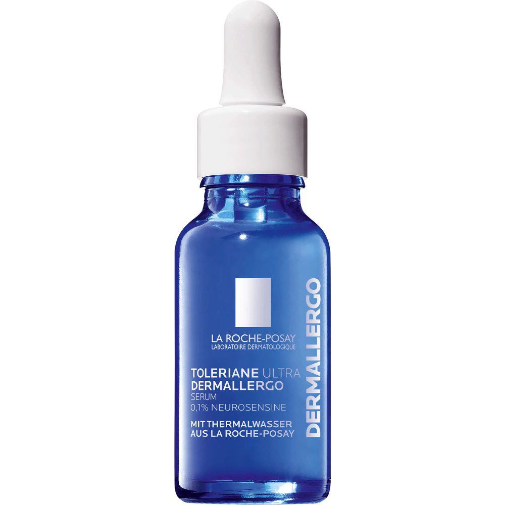 ROCHE-POSAY Toleriane Ultra Dermallergo Serum