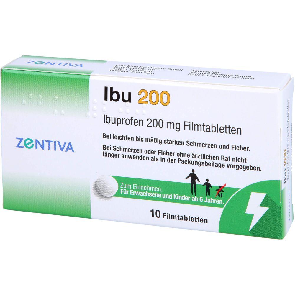 IBU 200