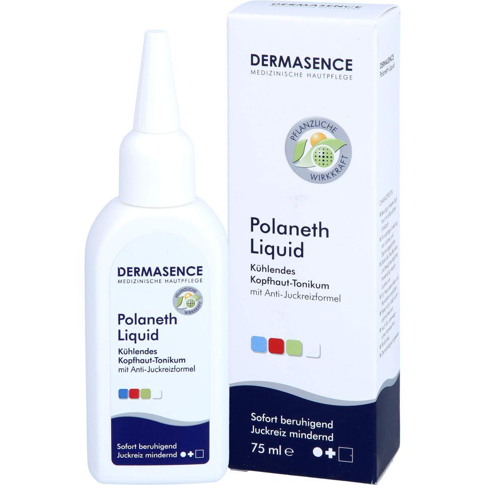 DERMASENCE Polaneth Liquid