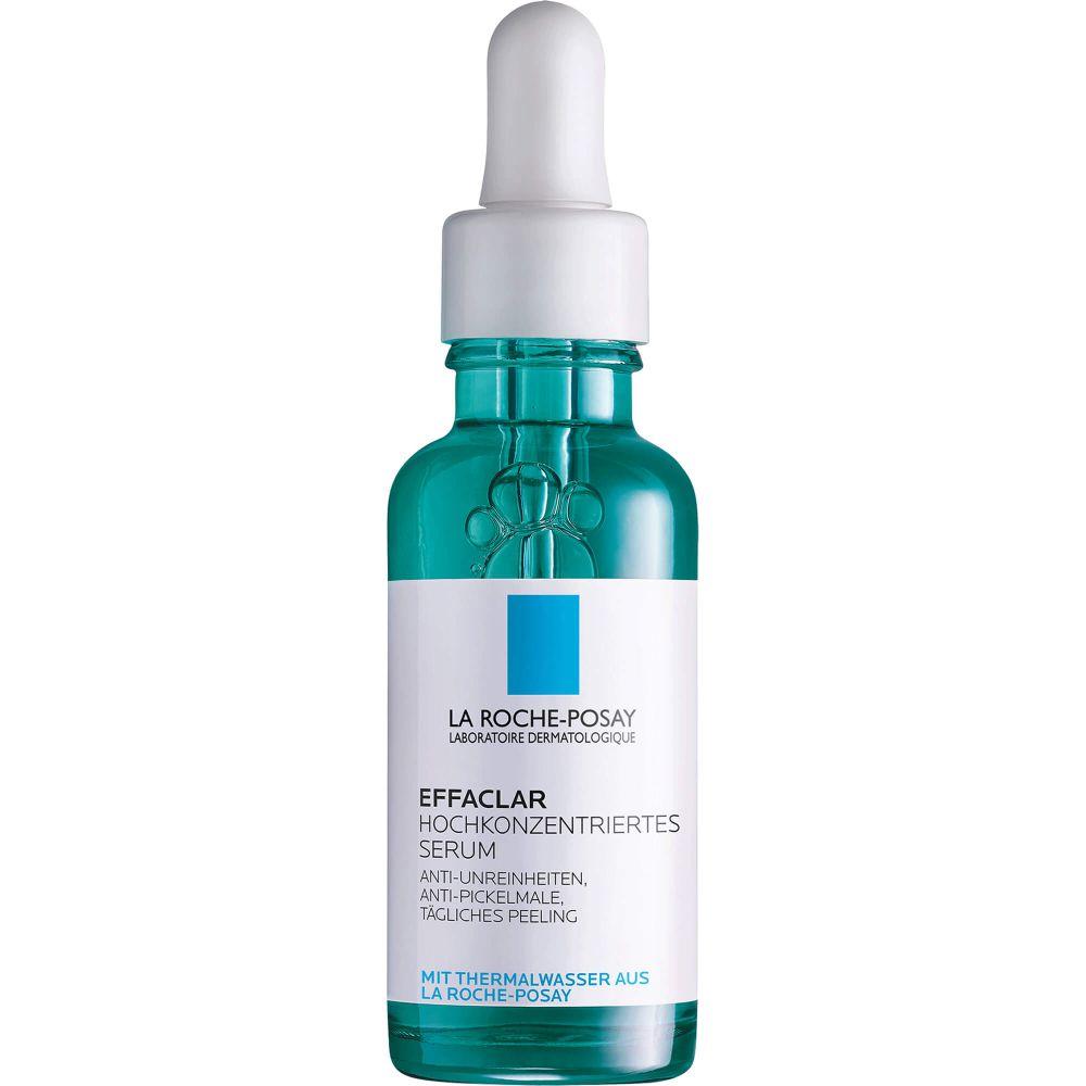ROCHE-POSAY Effaclar hochkonzentriertes Serum