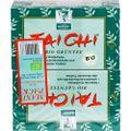 TAI CHI Bio Grüntee Maxi Filterbeutel