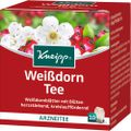 KNEIPP Tee Weißdornblüten Btl.