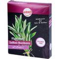 FLORIMEL Salbeibonbons m.Vitamin C zuckerfrei