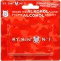 ST.SIN No1 Bonbons