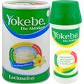 YOKEBE lactosefrei Vanille Pulver Starterp.m.Shak.