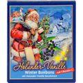 WINTER BONBONS Holunder-Vanille