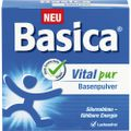 BASICA Vital pur Basenpulver