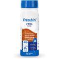 FRESUBIN 2 kcal DRINK Tomate-Karotte