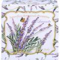 FIRENZE Lavendel Seife