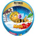 PECTORAL für Kinder Biene Maja Winter Dose